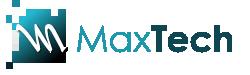 Maxtech Dev