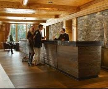 Hoteluri / Restaurante / Baruri